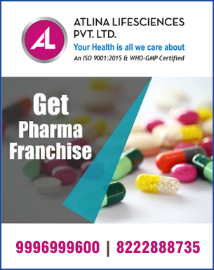 Top pharma company in Karnal Haryana