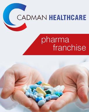Pharma pcd company in Panchkula Haryana