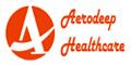 aerodeep-healthcare-ahmedabad