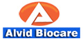 alvidbiocare pharma-mart