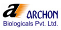 archon-biologicals-pcd-franchise-pharma-company-in-ahmedabad-gujarat