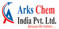 Pharma PCD Yavatmal-Maharashtra Arks Chem India Pvt. Ltd.
