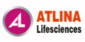 atlina lifesciences is a best pcd company in karnal haryana