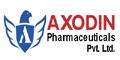 Axodin Pharma - Ambala - Haryana