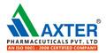 Axter Pharma PCD Company Gujarat
