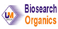 biosearchorganics pharma-mart