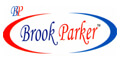 Pharma Franchisee haryana Brook Parker