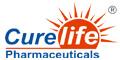 Cure Life Pharma Ambala Cantt Pharma PCD Ambala