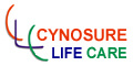 cynosure-lifecare-pharma-pcd-marketig-pharma-company-in-delhi