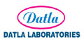 best pharma pcd company in hyderabad telangana Datla Laboratories