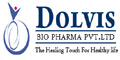 Pharma Franchisee Chandigarh Dolvis Bio Pharma