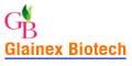 glainex-biotech-pharma-pcd-company-in-chandigarh