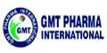 pcd pharma company in himachal