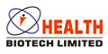 health-biotech-pharma-franchise-company-in-chandigarh