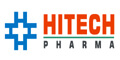 hitech-pharma pharma-mart