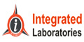 Pharma Franchisee Ambala City Integrated Laboratories