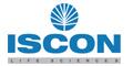 pharma pcd company in Gujarat