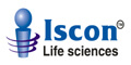isconlifesciences pharma-mart