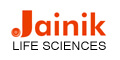 jainiklifesciences pharma-mart