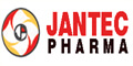pharma franchise company in delhi