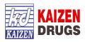 kaizen-drugs pharma-mart