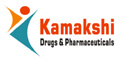 kamakshi-drugs-and-pharmaceuticals-pharma-pcd-company-in-panchkula-haryana