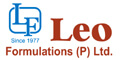 leo-formulations-pharma-pcd-franchise-in-ahmedabad-gujarat