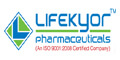 lifekyor-pharmaceuticals-pcd-franchise-pharma-company-in-ahmedabad-gujarat