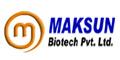 maksun-biotech-pcd-franchise-pharma-company-in-ambala-cantt-haryana