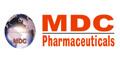 mdcpharma pharma-mart