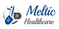 Pharma franchise company in Ambala Cantt Haryana