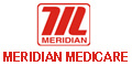 Meridian Medicare Pharma Franchise in Himachal Pradesh