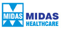 Midas Healthcare - Pharma products Manufacturing