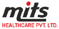 Pharma Franchisee Chandigarh Mits Healthcare