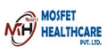 Mosfet Healthcare Pharma Franchise Company in Haryana