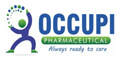 Pharma Franchise Panchkula Haryana