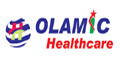 olamic-healthcare-pcd-franchise-in-panchkula-haryana-base-pharma-company-