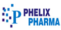 Pharma Franchisee Karnal Haryana Phelix Pharma