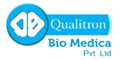 qualitron-biomedica-pharma-pcd-franchise-marketing-company-in-mumbai-maharashtra