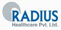 radius healthcare pharma-mart