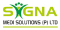 Signa Medi Solution Pharma Franchise in Mohali Punjab