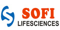Pharma Franchise Delhi