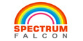 spectrum and falcon pharma-mart