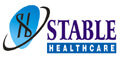 stable-healthcare-pcd-franchise-company-in-panchkula-haryana
