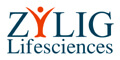 zyliglifesciences pharma-mart
