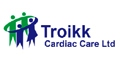 cardiac care products for franchise in himachal