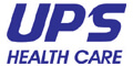 Pharma Franchisee Gujarat UPS Healthcare