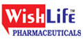Pharma Franchisee Karnal Wishlife Pharma