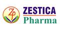 zestica pharma pharma-mart