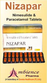ambience-pharma-pcd-franchise-pharma-company-in-haridwar